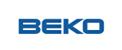 Reparatii frigidere Beko